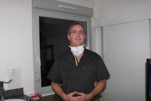 Philippe ISSARD